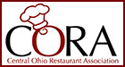 central ohio restaurant association